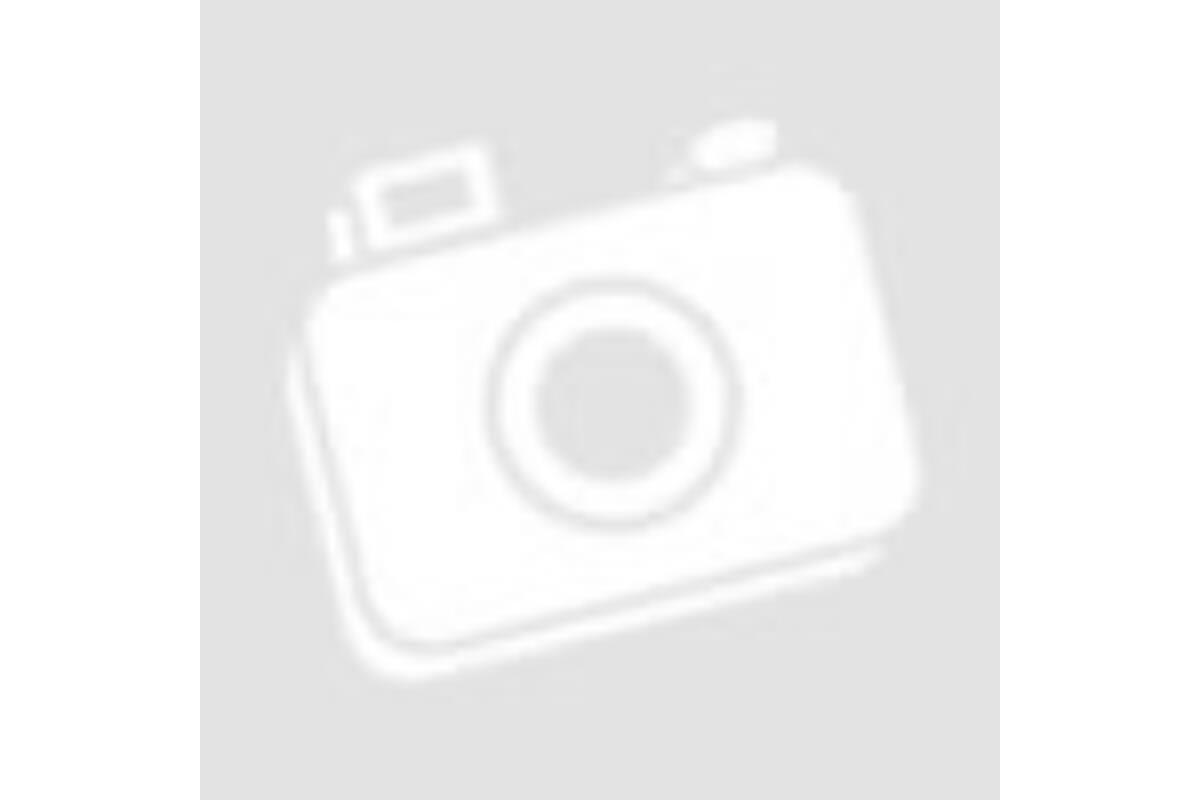 fd123e3489 Contec Ergo Deluxe markolat 130 mm fekete/szürke színű kivitelben ...