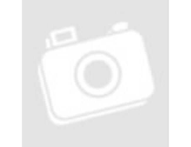 ABUS Bordo 6000 Alarm fehér riasztós kerékpárzár